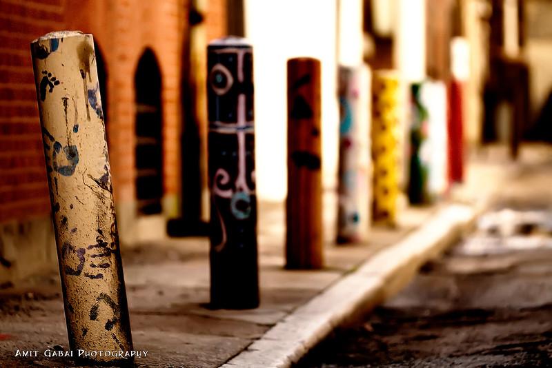 IMG_0264 poles.jpg