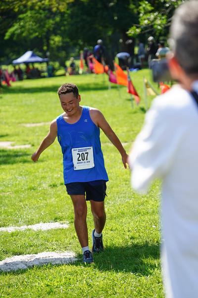 Rockland_marathon_finish_2018-359.jpg