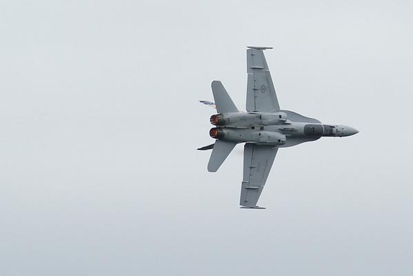 Air Show 2011-09