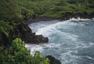 HI-Maui