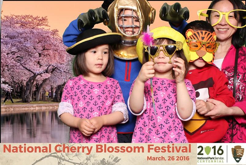Boothie-NPS-CherryBlossom- (135).jpg