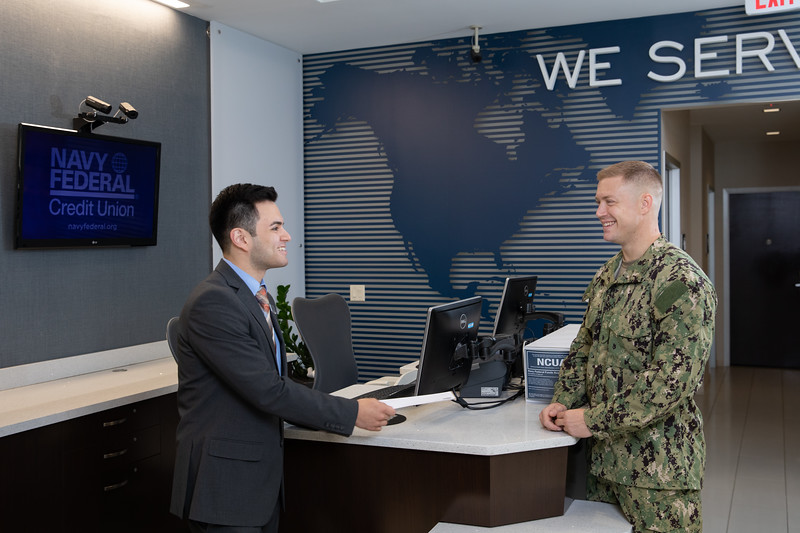 20180905-Navy-male-706.JPG