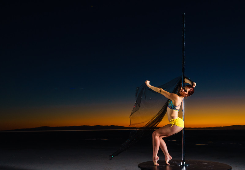 Pole Dancing with the Stars-20150612-078.jpg