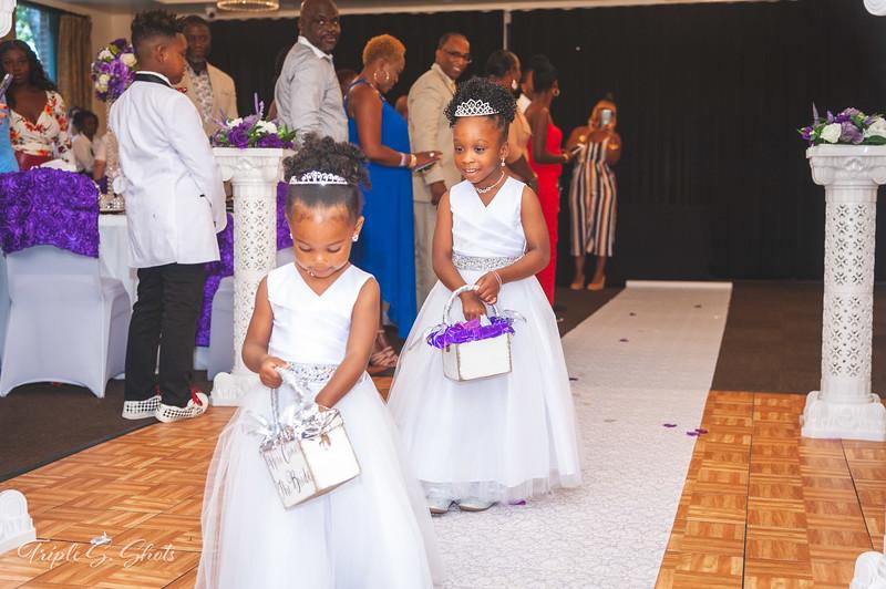 Tinch Wedding Photos-105.JPG