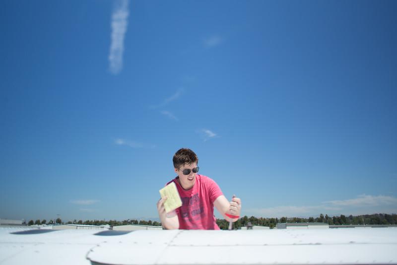 connors-flight-lessons-8292.jpg