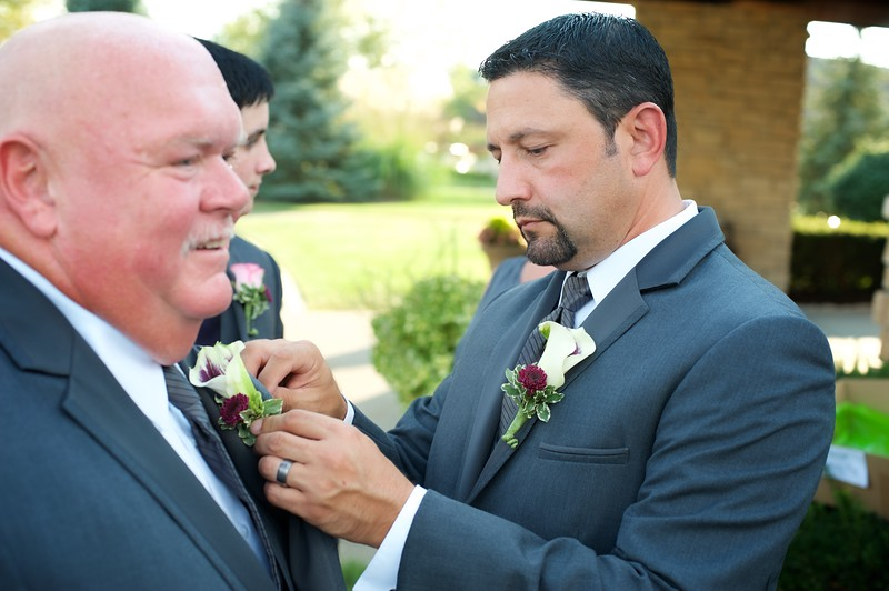 Slone and Corey Wedding 213.jpg