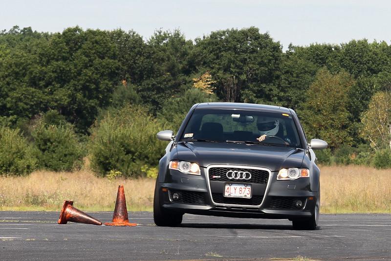 autocross_160730_0188-LR.jpg