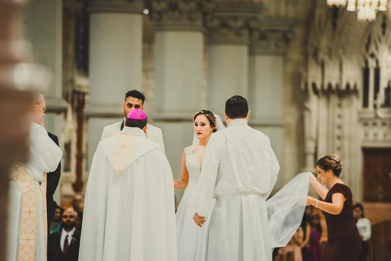 Ceremony-126.jpg