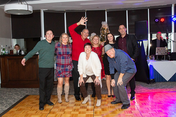 Re/Max Center-HolidayEvent