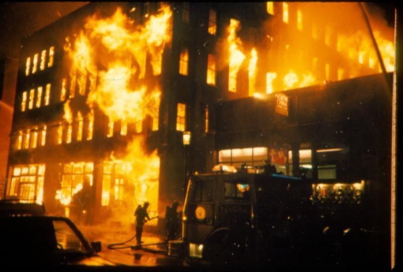 Firesandtrips0017.jpg