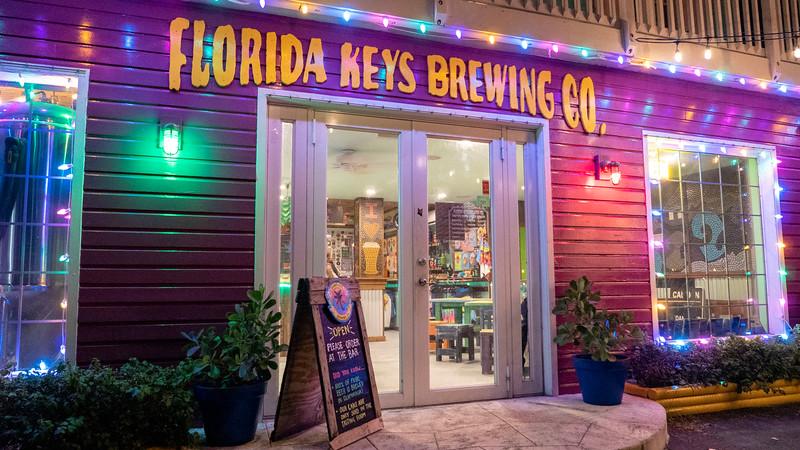 Florida-Keys-Islamorada-Florida-Keys-Brewing-Company-13.jpg
