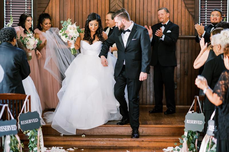 AnaCristinaandWillis_Wedding-477.jpg