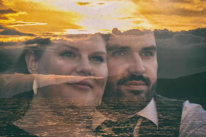 Houweling Vancouver Wedding Photography Creative Light-3.jpg
