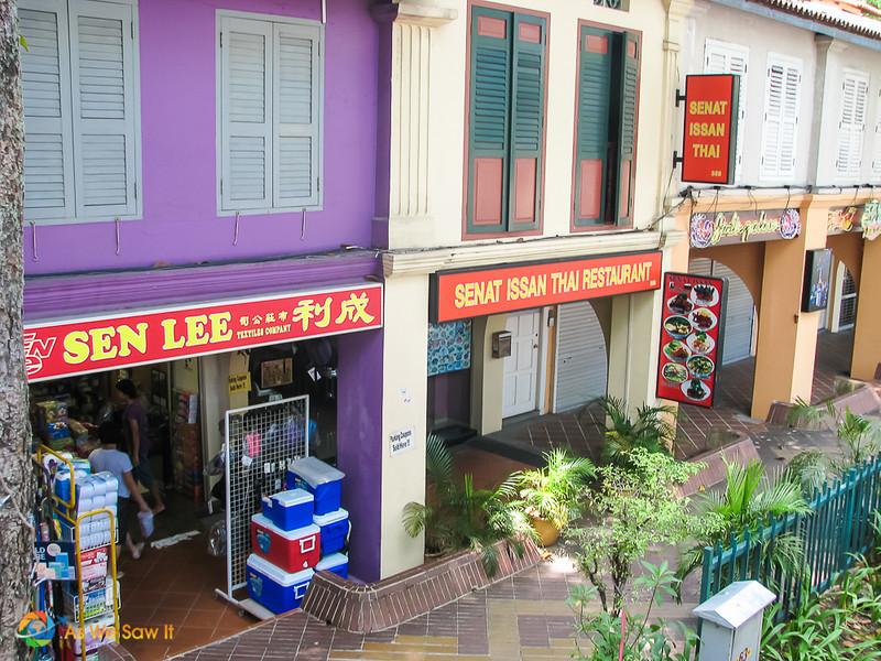 Singapore-0298.jpg