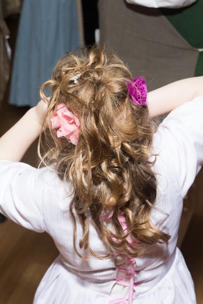 Hairball 2013-220.jpg