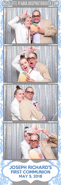 Absolutely Fabulous Photo Booth - 180505_121302.jpg