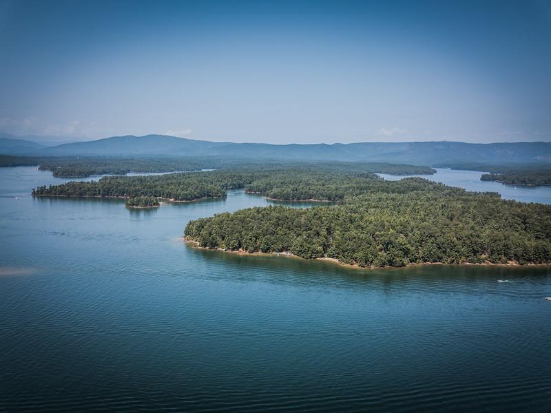 Lake James Sep2017-3.jpg