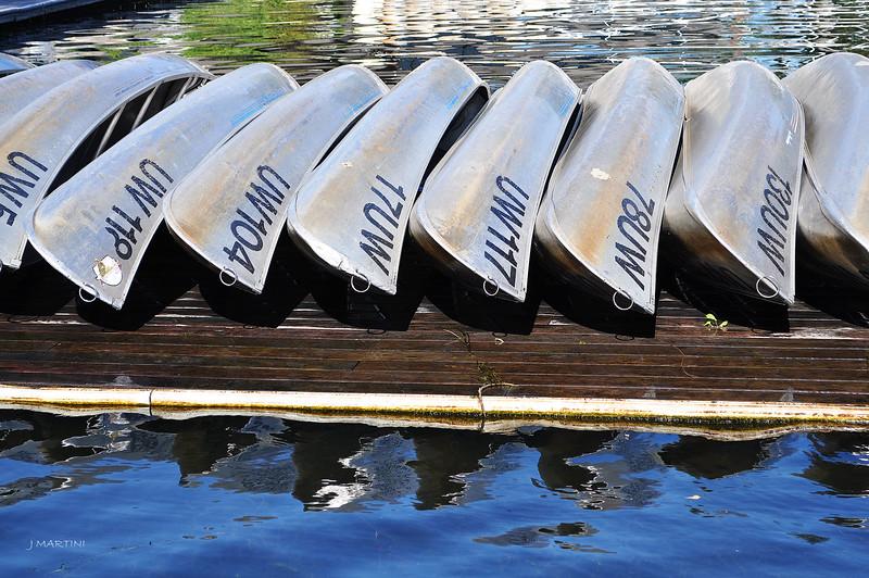 CANOES 2 10-6-2014.psd