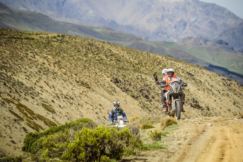 2019 KTM New Zealand Adventure Rallye (974).jpg