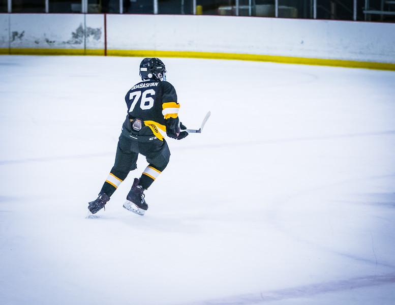 Bruins2-632.jpg