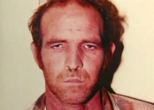 Ottis Toole.png