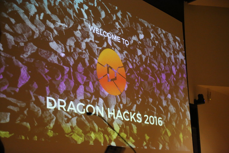 DragonHacks 2016 - Drexel University - 00003.JPG