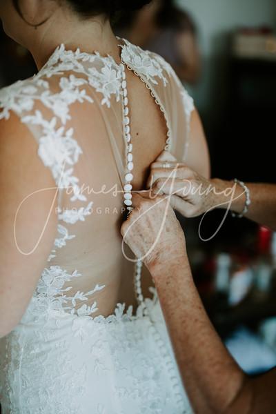des_and_justin_wedding-2128-2.jpg