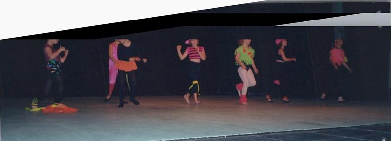 Dance_2554.jpg