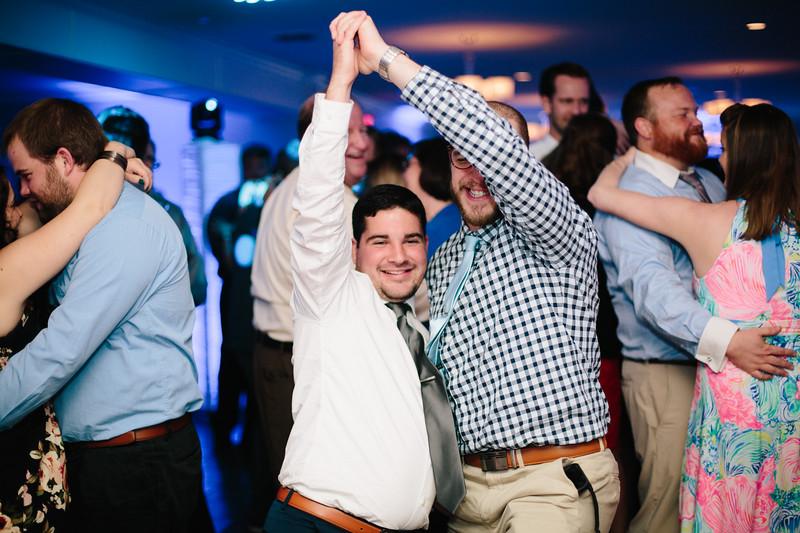 amie_and_adam_edgewood_golf_club_pa_wedding_image-1117.jpg