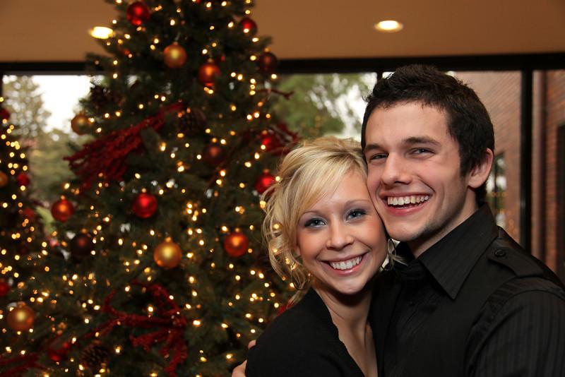 BCA Christmas 09 1141.jpg