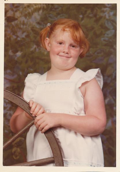 Joyce Sullivan 1979.jpg