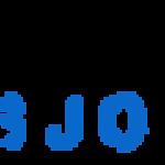 LogoV12.png