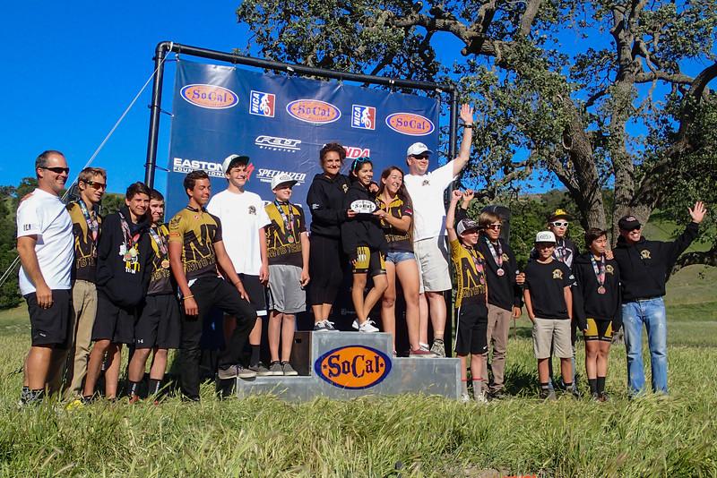 20140414247-Cowpie Classic So Cal League Finals.jpg