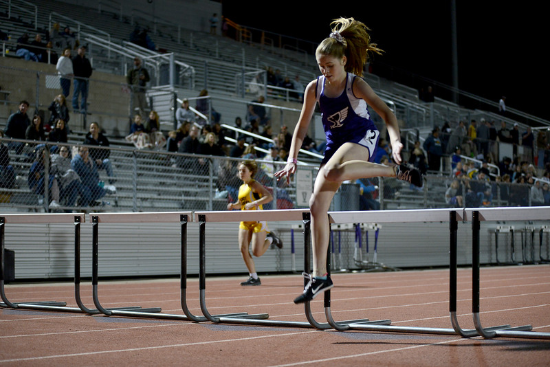 MS-Track-District-Championships_016.jpg