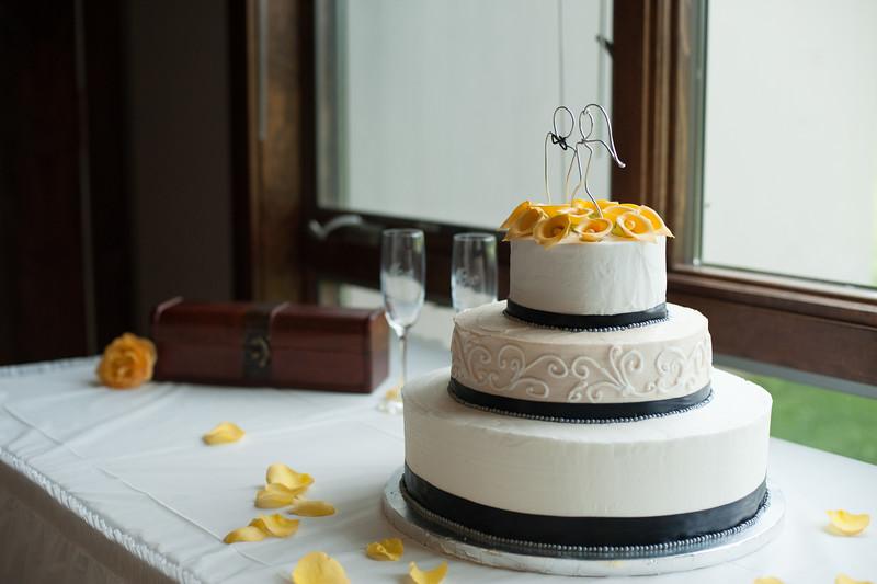 bap_schwarb-wedding_20140906124717_DSC2230