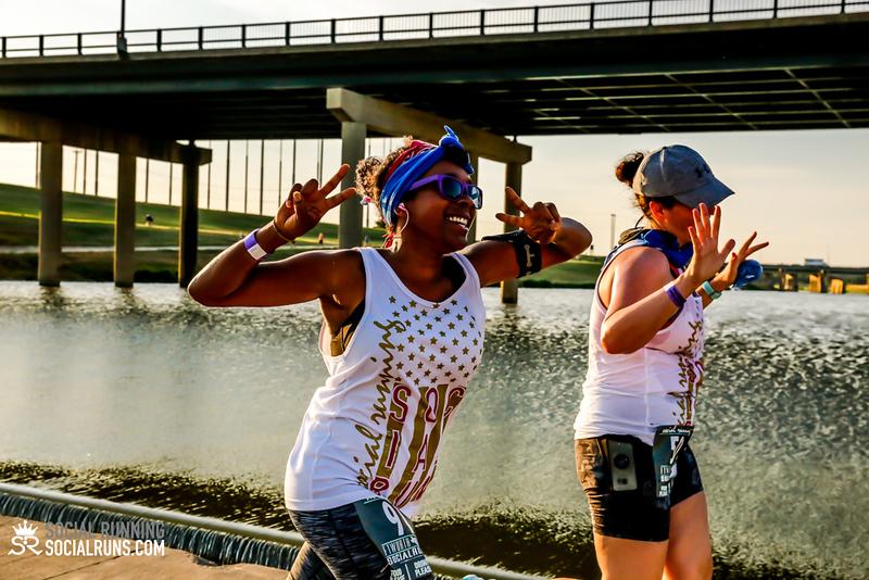 National Run Day 18-Social Running DFW-2122.jpg