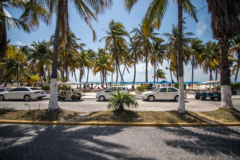 Cancun-11.jpg