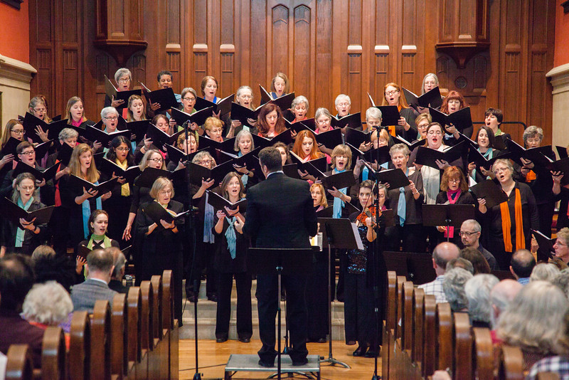 0828 Women's Voices Chorus - The Womanly Song of God 4-24-16.jpg