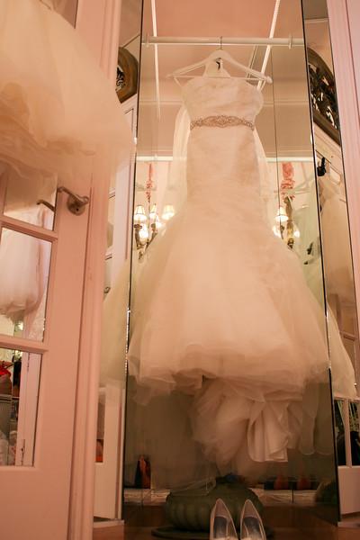 diana-cody-wedding-photography-1.jpg