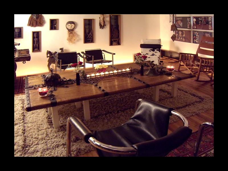 19. Studio.jpg