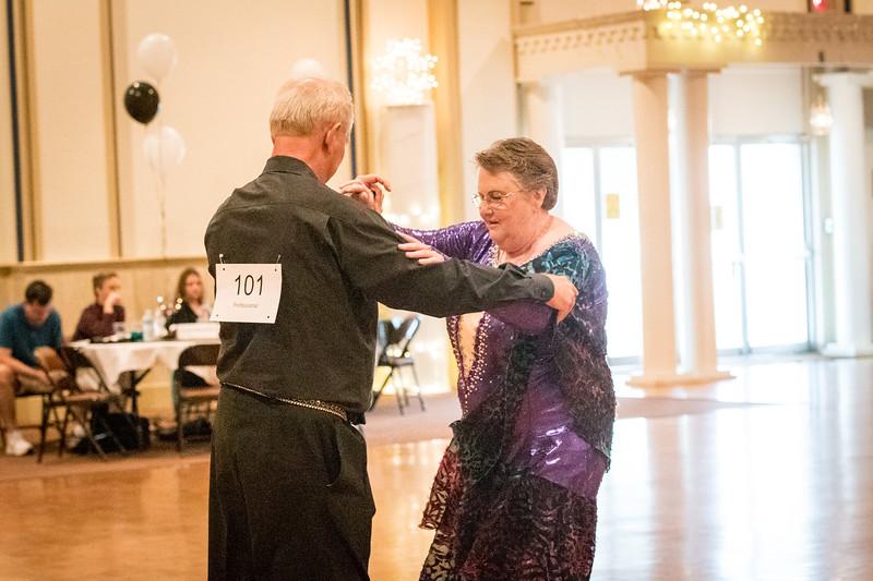 RVA_dance_challenge_JOP-13781.JPG