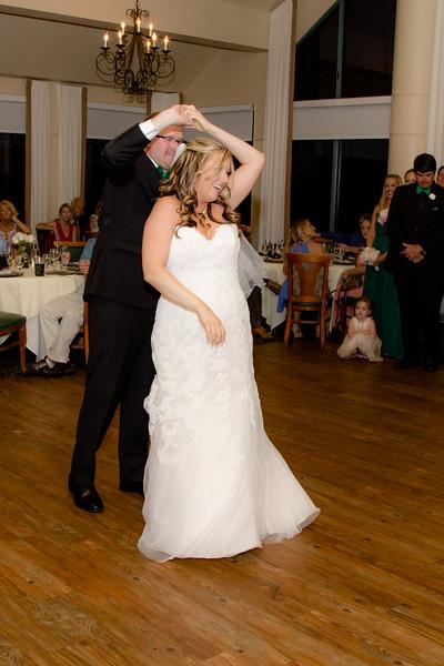 697-Helenek-Wedding16.jpg