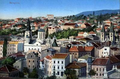 Sarajevo7x.jpg
