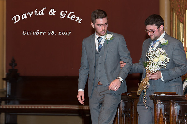 David_and_Glen