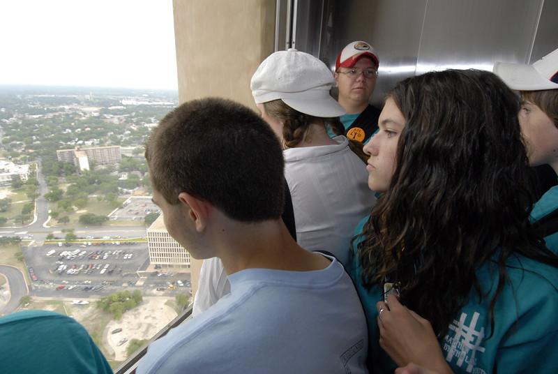 Tower of the Americas 2307.JPG