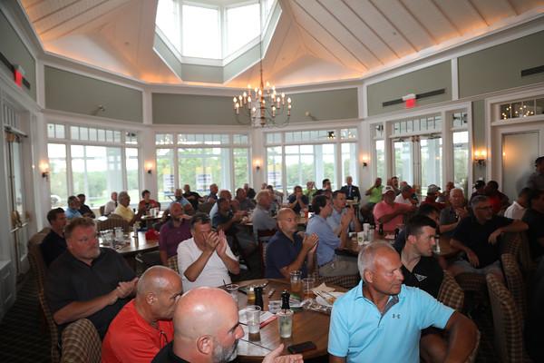 STFA Metedeconk National Golf Club 2019-254.jpg