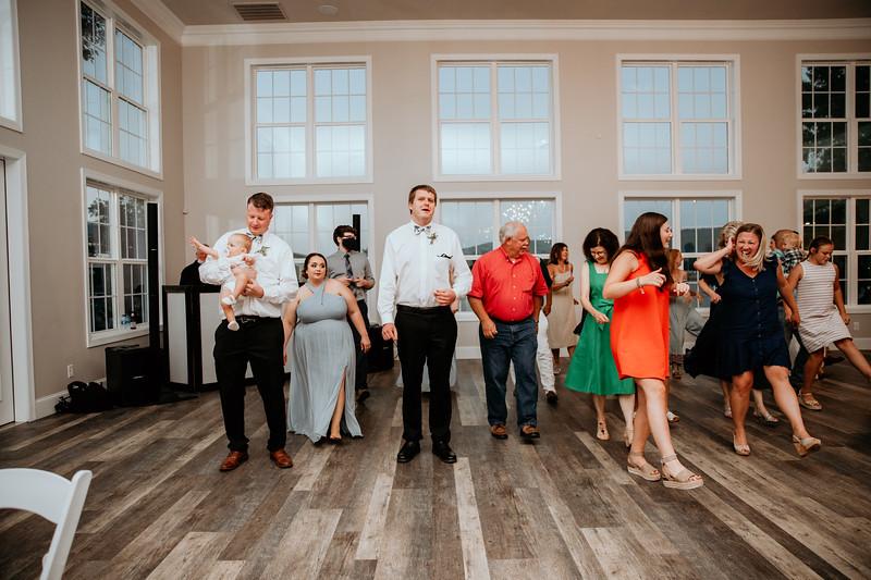 Tice Wedding-843.jpg