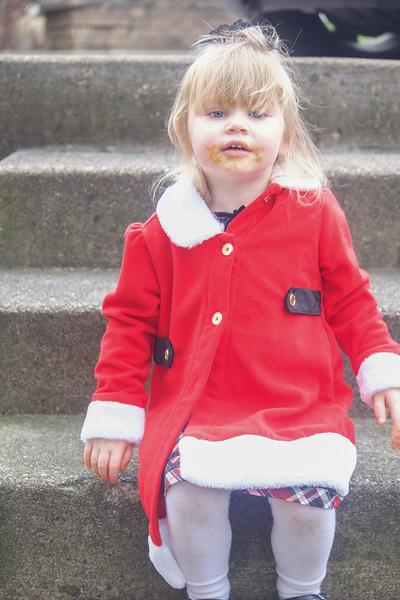 Anna_Christmas.JPG