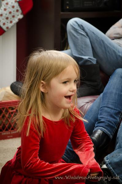 20111224_ChristmasEve_1070.jpg