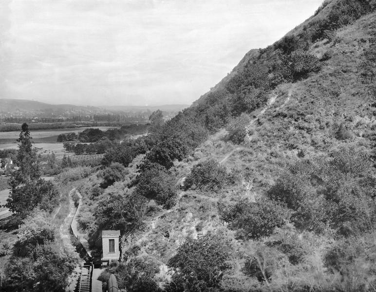 1899, Hillside & Farmland